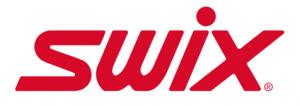swix logo 2